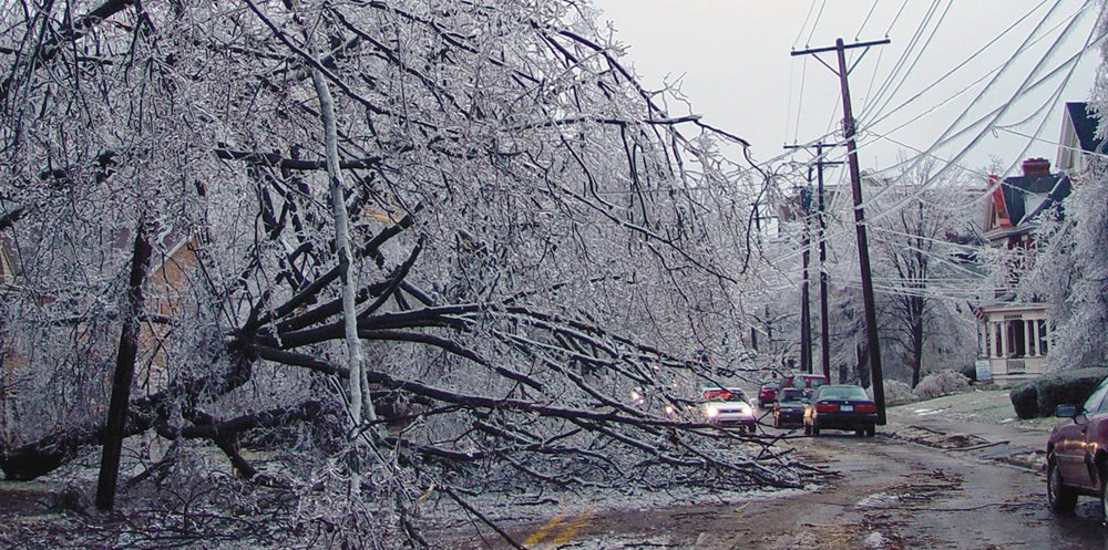 Blog-Image_Ice-Storm.jpg