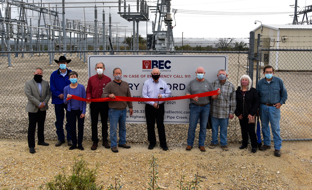 Pipe-Creek-substation-dedication-ribbon-cutting_Jerry-Word-and-Board_DSC6242_SMALLER.jpg