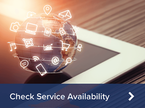 Check Service Availability